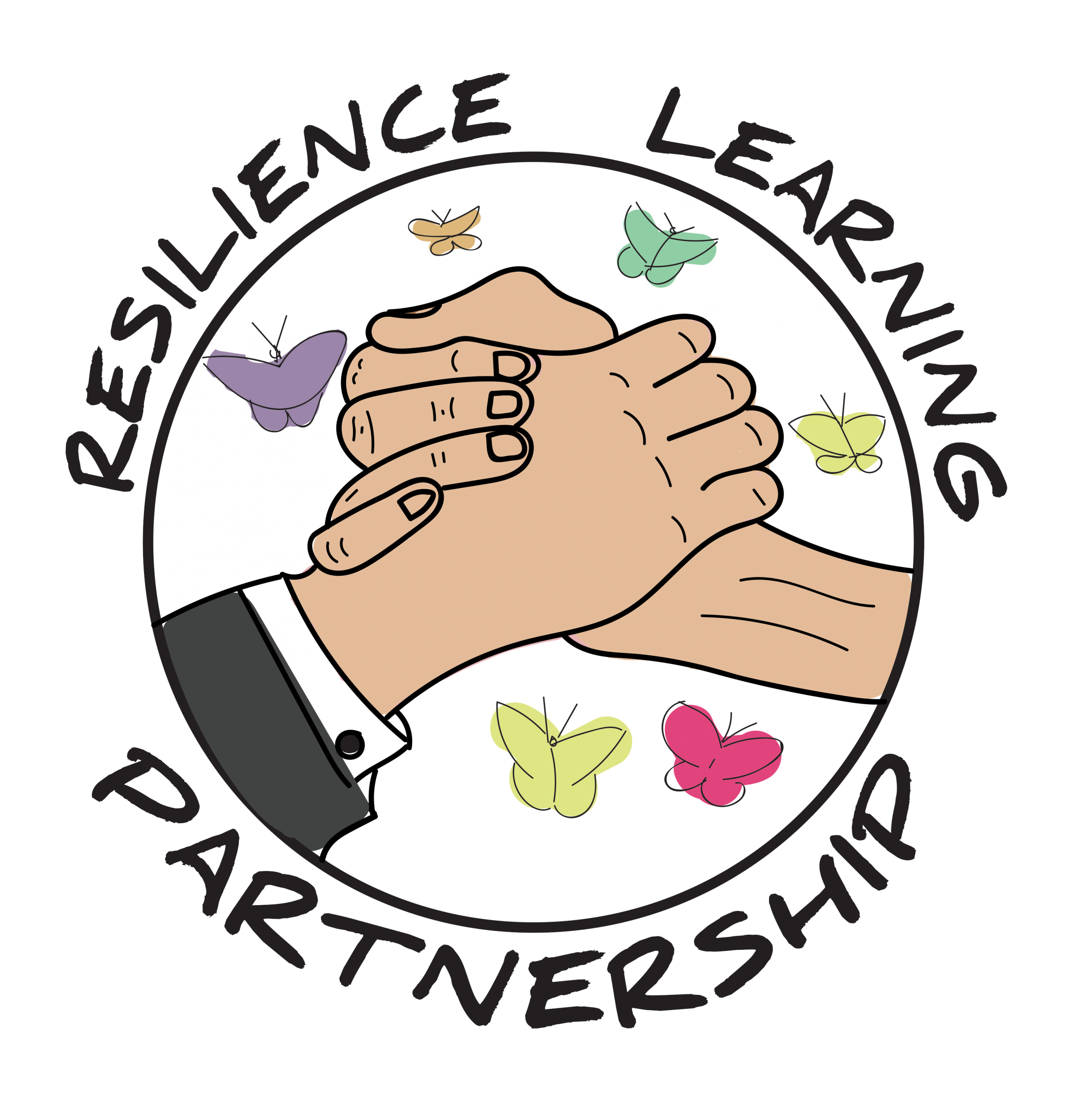 Resilience Learning Partnership